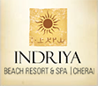 Indriya Resorts|Beach|Sea|Back Water|Hill Stations